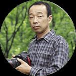 Masami Goto