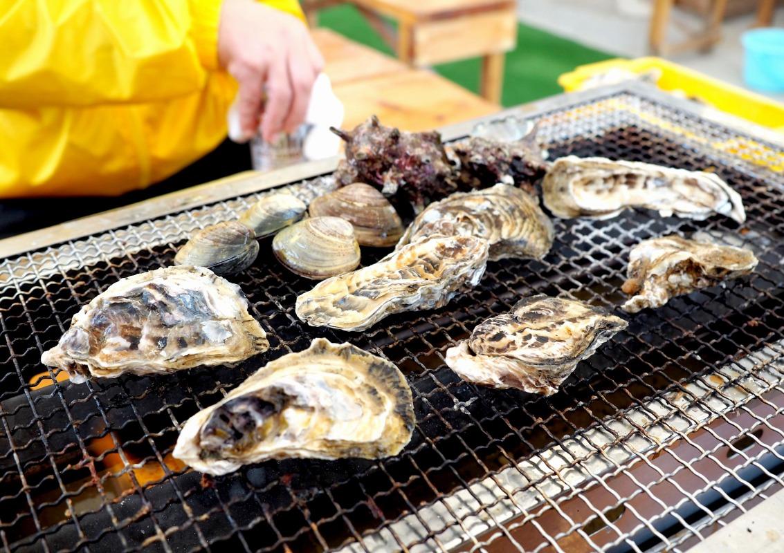 Năm điều muốn làm ở Itoshima, tỉnh Fukuoka - nơi đầy rẫy những khung cảnh  ăn ảnh ZEKKEI Japan
