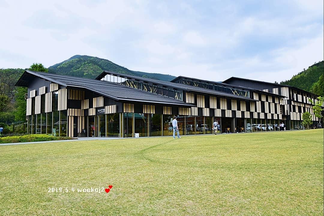 雲上圖書館