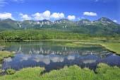 北海道的其他景區