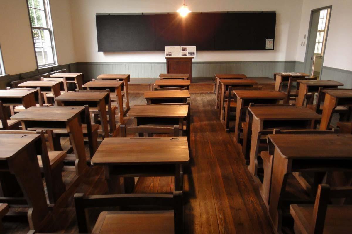 旧松本高校
