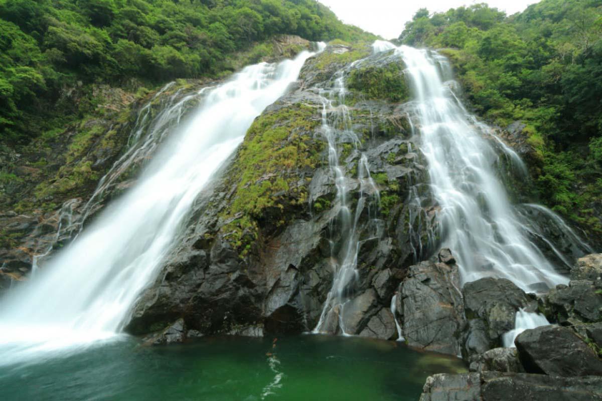「大川瀑布」的圖片搜尋結果