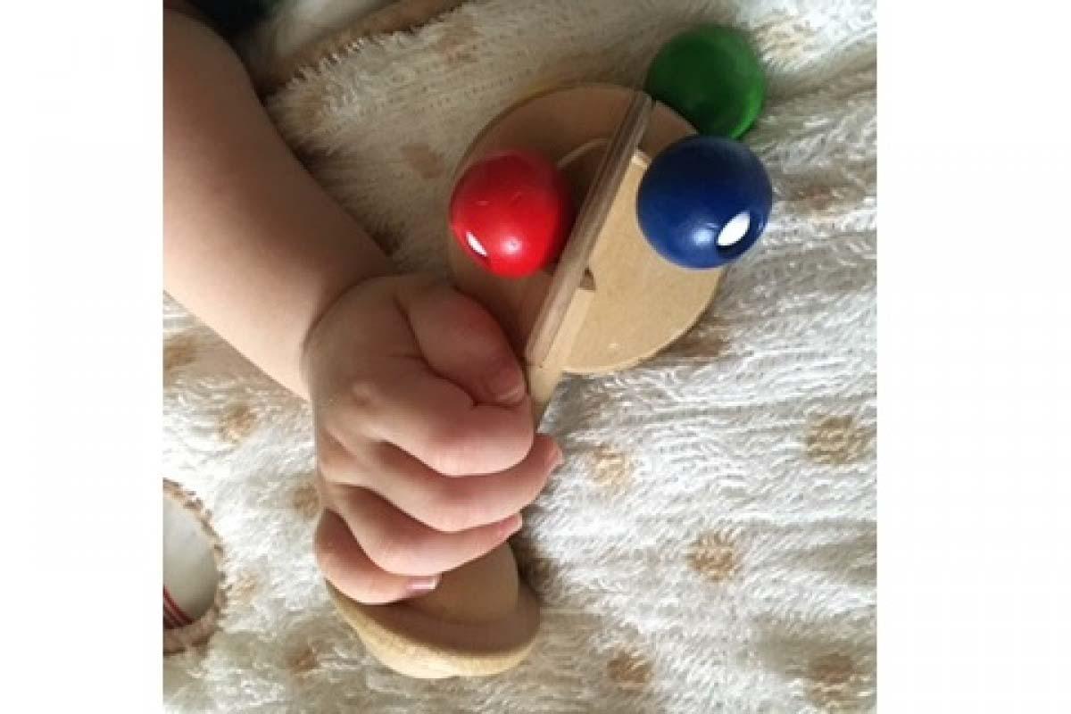 おもちゃ 木のおもちゃ 東京