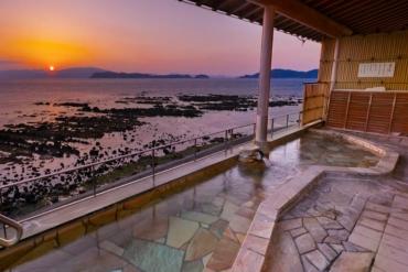 前往日本最大蜜柑產地! 和歌山推薦住宿10選