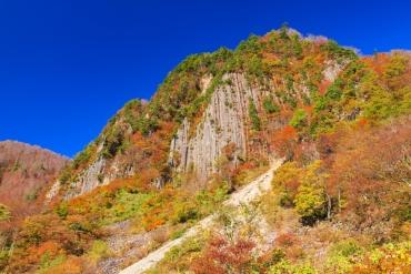 以日本「JR鐵道周遊券」暢遊絕景之旅!甲信越悠遊趣