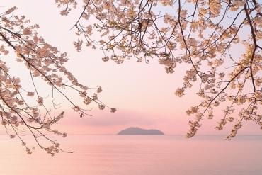 從琵琶湖TERRACE到藝術景點應有盡有!精選滋賀縣5處步調緩慢的時尚景點