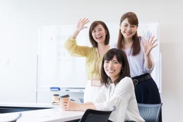 粉紅泡泡破滅了?從觀光客轉為日本留學生、工作者所應持有的心態