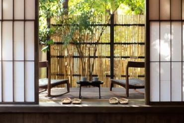 推薦8大享受日本「茶道樂趣」之雅致上品住宿