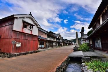 全日本最幸福的城市! 感受幸福滿溢「福井縣」6大絕景