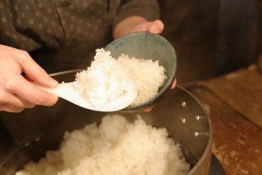 精選日本十大提供優質米食料理之旅館