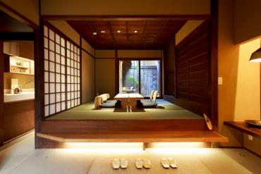 漫遊京都!嚴選10間日式古典「京町家」