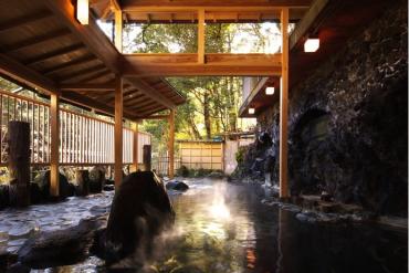 十大日本人票選最佳滿意度飯店排行榜