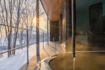 準備好出發了嗎?冬季北海道十大推薦飯店
