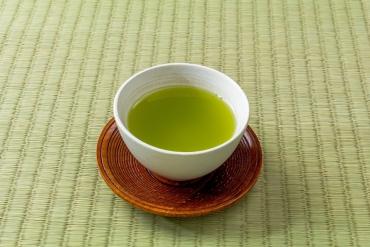 日本關東綠茶與關西綠茶,您知道它們的顏色和味道不同嗎?