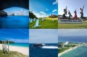 Hòn đảo gần nhất với Vũ trụ! 6 điều cần làm trong chuyến đi 2 ngày 1 đêm tại Tanegashima