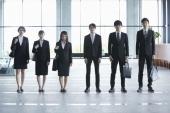 夢想成為日劇中閃閃發亮的上班族? 先來看看這篇台日職場文化大不同