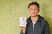獨家採訪!日本【Drone Movie Contest 2019】特別獎得主「竹內佳嗣」