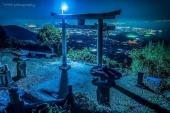 """Lựa chọn 6 """"ngôi chùa trên trời"""" rất bí ẩn của Nhật Bản! Hãy tận hưởng khung cảnh tuyệt vời của bức tranh toàn cảnh lớn"""