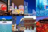 还在花钱上网吗? 旅游小贴士 全日本热点最多的免费Wi-Fi使用方法