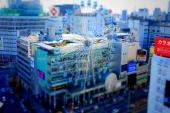 街中に巨大観覧車が!地元民おすすめの名古屋「栄」のフォトジェニックなスポット