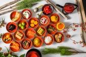 日本料理大不同!本膳、懷石、會席料理的小宇宙