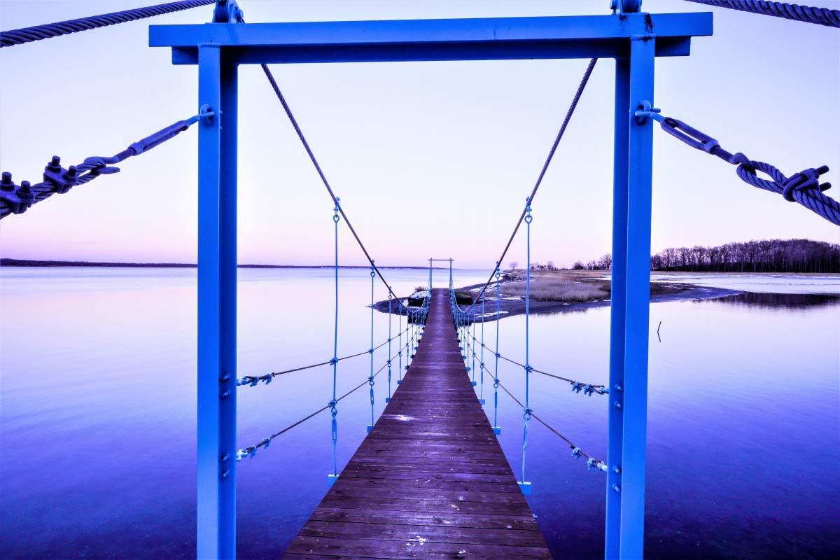 Hồ Saroma