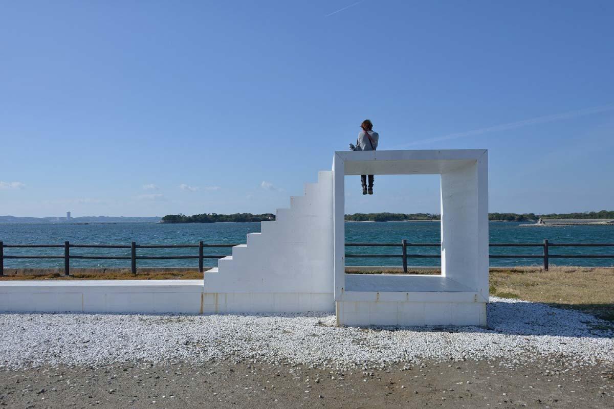 Saku Island
