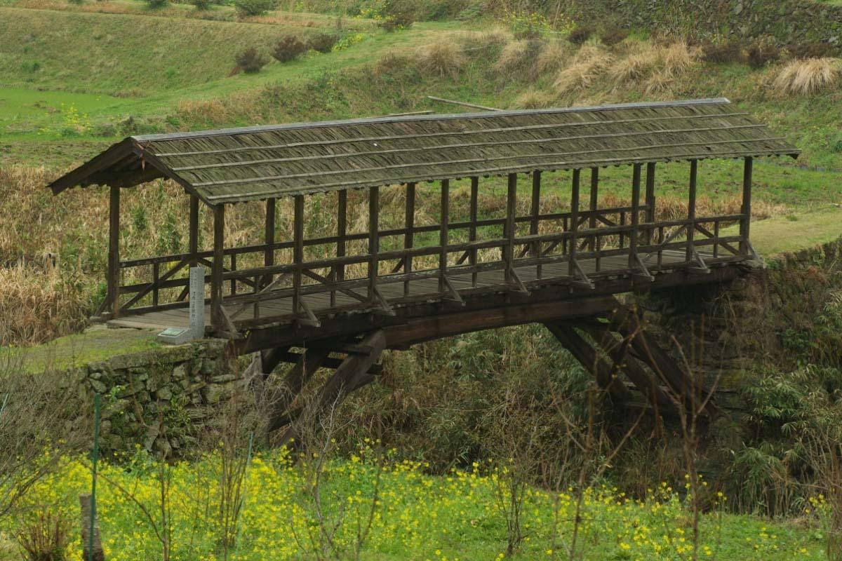 တမာရုတံတား