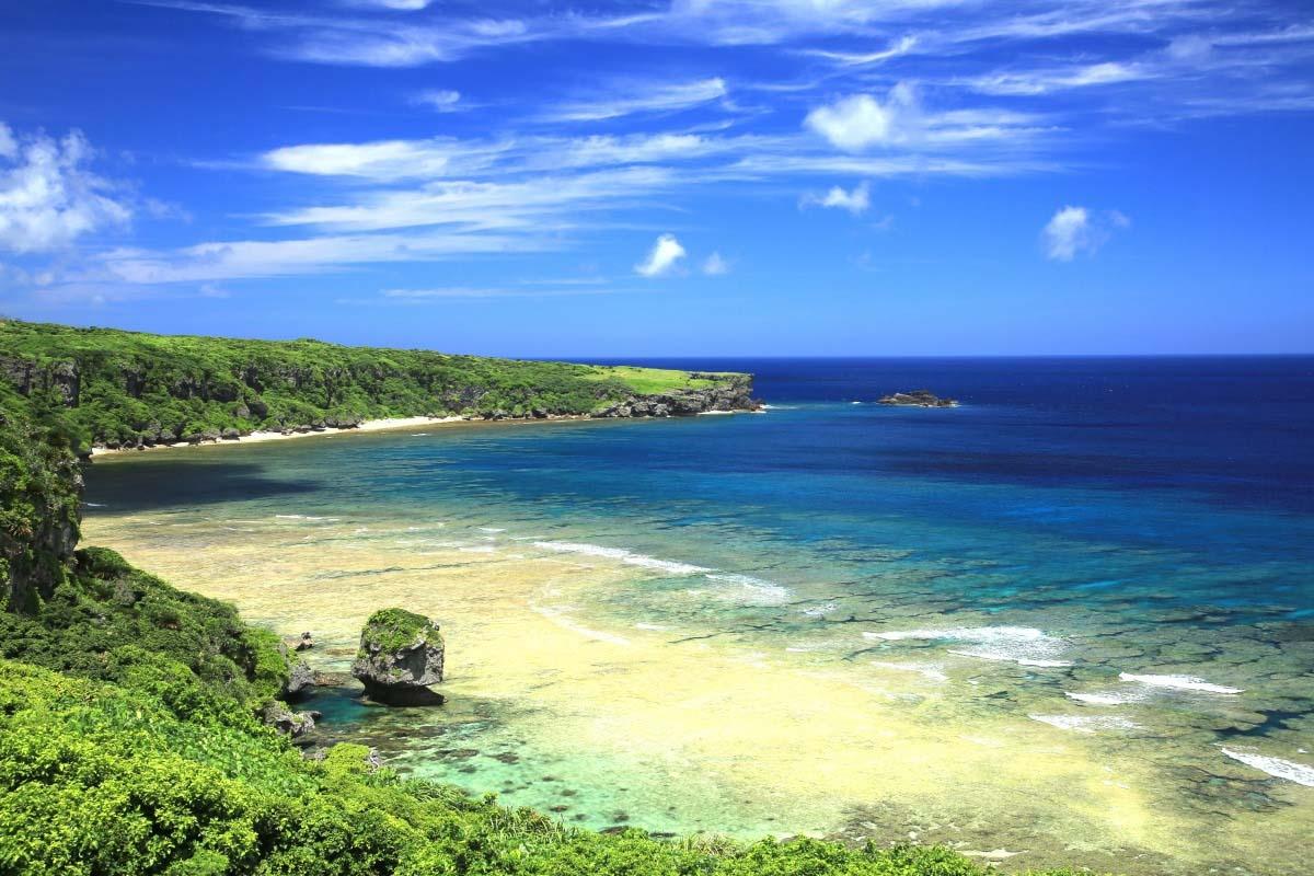 Đảo Okinoerabu