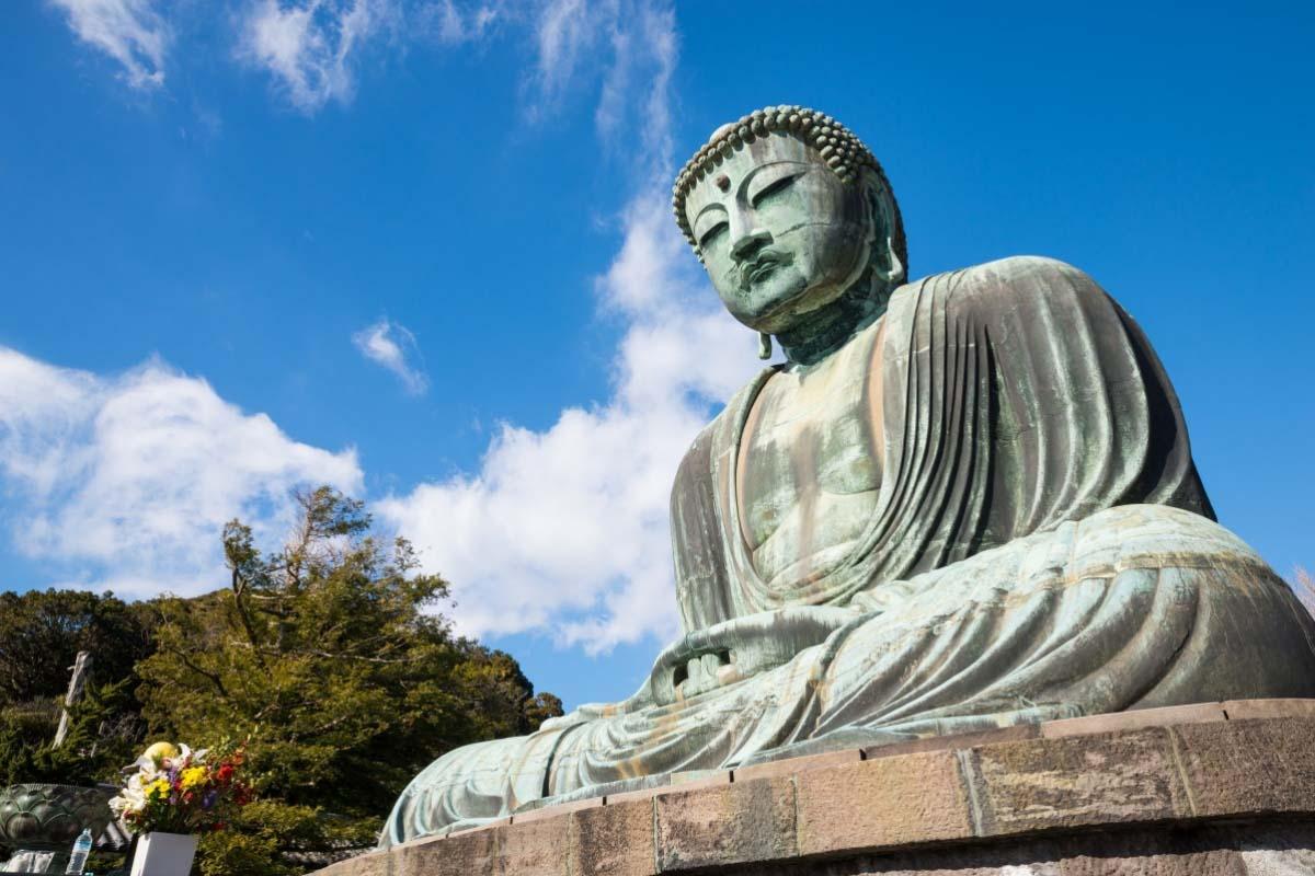 https://cdn.zekkei-japan.jp/images/spots/7bcde8f03f9b04c9e643b2a3c2290c5d.jpg