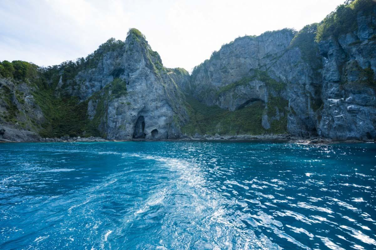 Bán đảo Shakotan