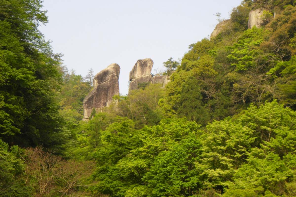 ရွင္းယဘခဲအိ