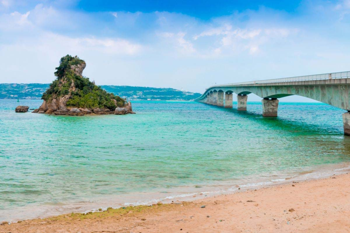 Cầu Kouri