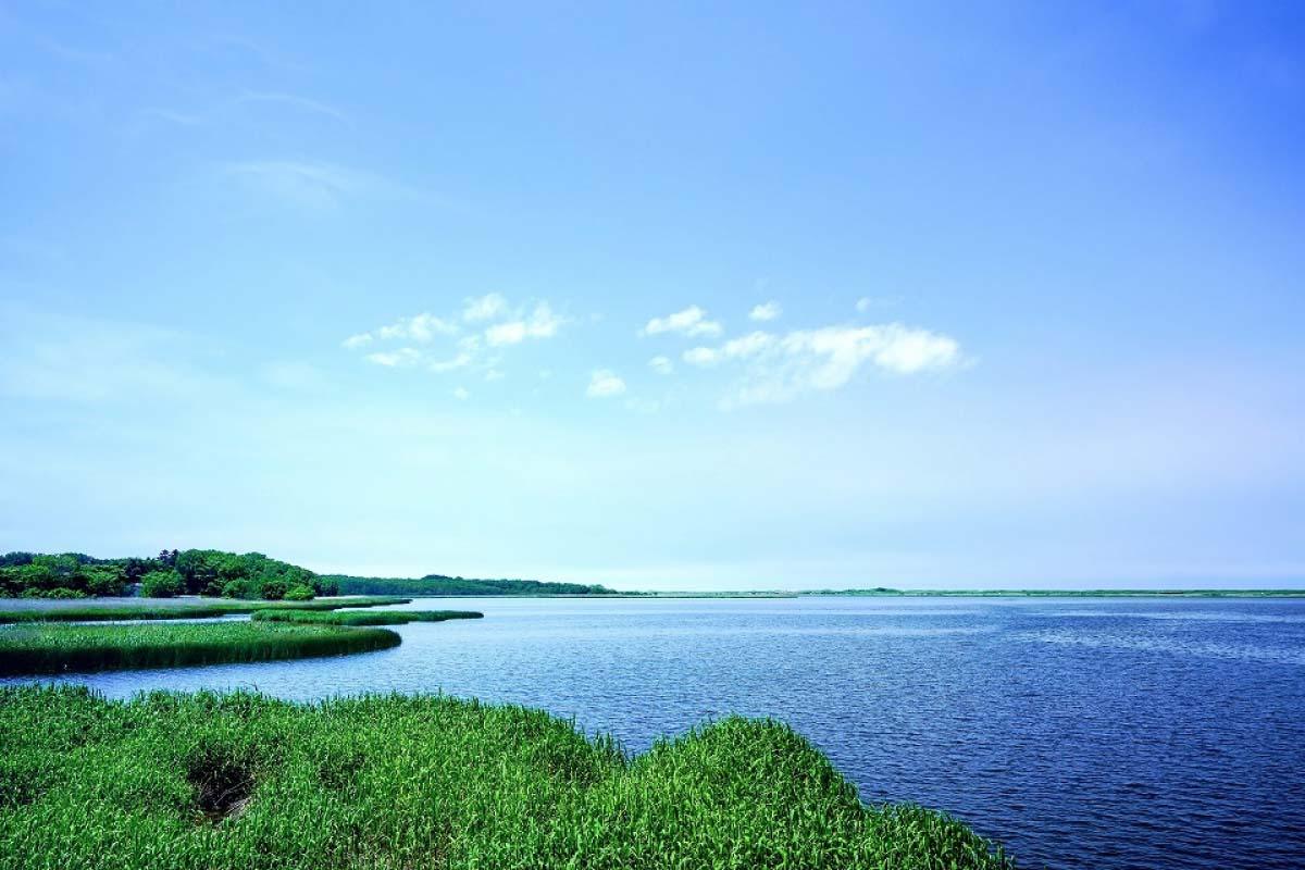 Hồ Tofutsu