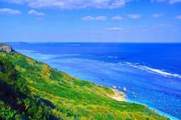 宫古岛(冲绳)