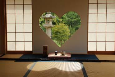 正寿院(京都)