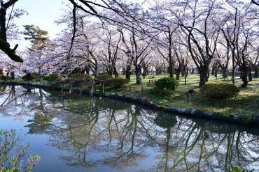 Muramatsu Park