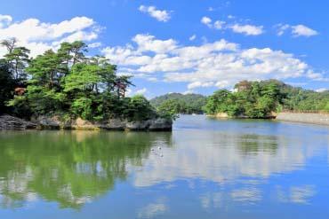 Okumatsushima