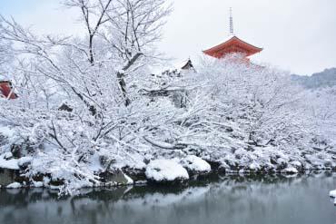 清水寺(京都)