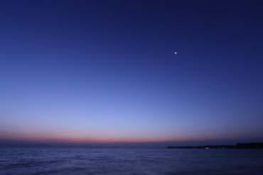 Miura Beach(Kanagawa)