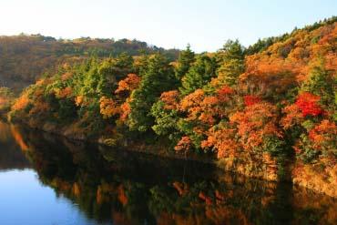 Danau Kameyama
