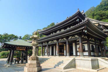 長谷寺(鎌倉)