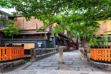 祇園(京都)