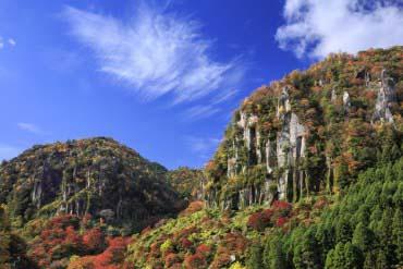 Thung lũng Shinyabakei