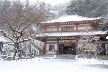 长谷寺(镰仓)