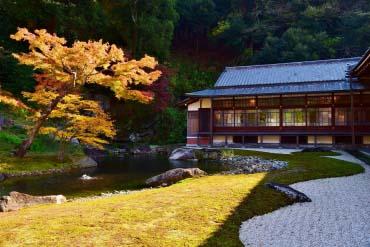 Kuil Meigetsuin (Kamakura)