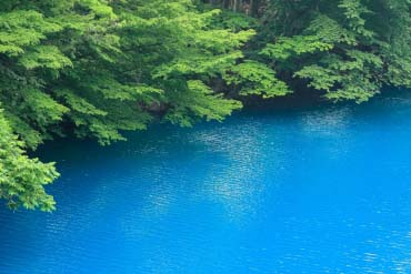 Hồ Shima (Gunma)