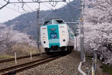 山中渓(大阪)