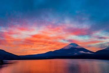 Hồ Motosu