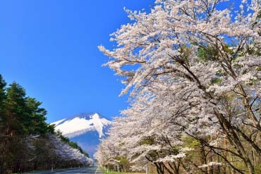 Hachimantai(Iwate)